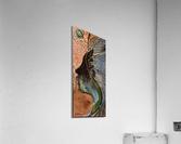 Dream Spell   Impression acrylique