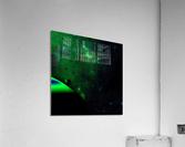 kosmic  Acrylic Print