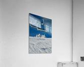 Dec 31 Print 3  Acrylic Print