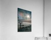 Dec 31 Print 11  Acrylic Print