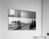 Dec 31 Print 1  Acrylic Print