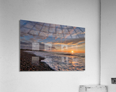 Cape Breton Pleasures  Acrylic Print