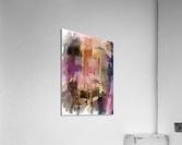 Sideboard  Acrylic Print