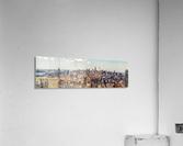 IMG_0140 Edit  Acrylic Print