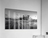 _MG_6888  Acrylic Print