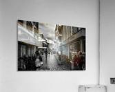 IMG_4616  Acrylic Print