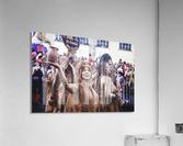 IMG_4575  Acrylic Print