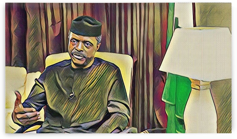 VP (rv1) by Olufolahan  Akintola