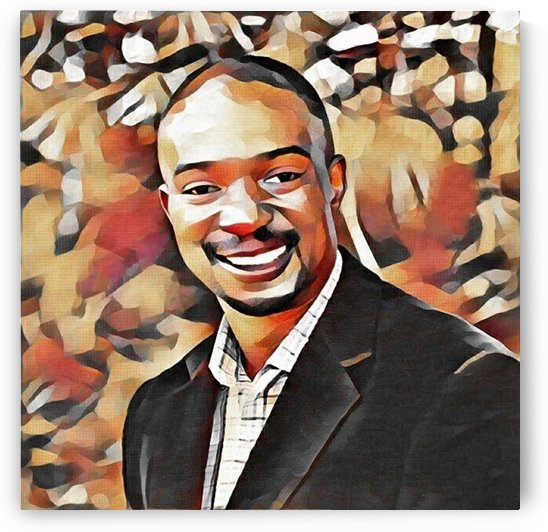 Keep Smiling  594513978(2) by Olufolahan  Akintola