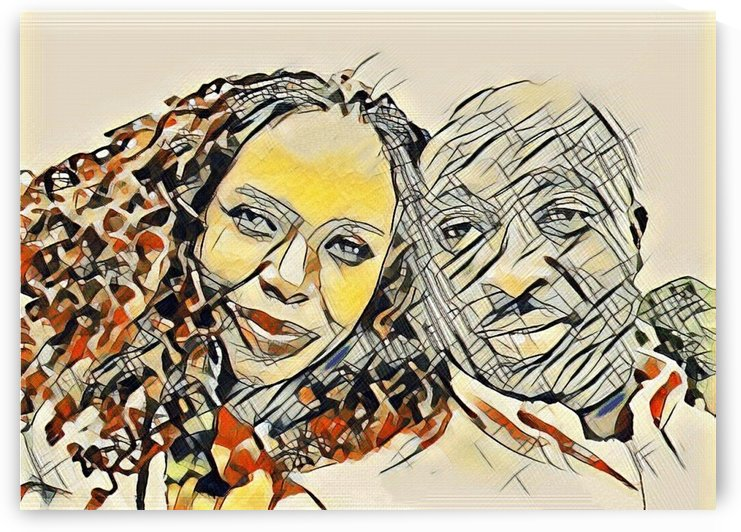 Happy Anniversary (v11) by Olufolahan  Akintola
