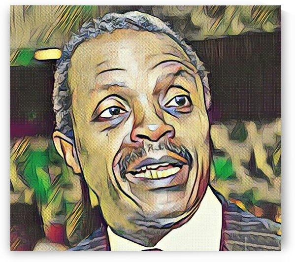 VP (v5) by Olufolahan  Akintola