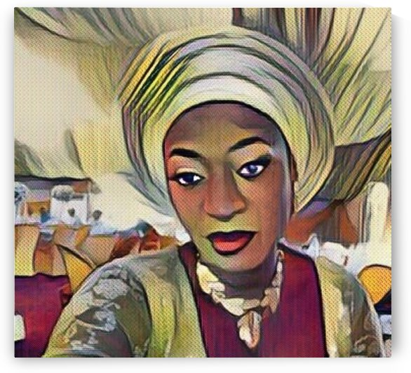 Party Hours by Olufolahan  Akintola
