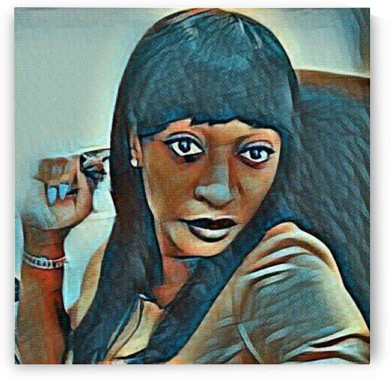 Stylish (v2) by Olufolahan  Akintola