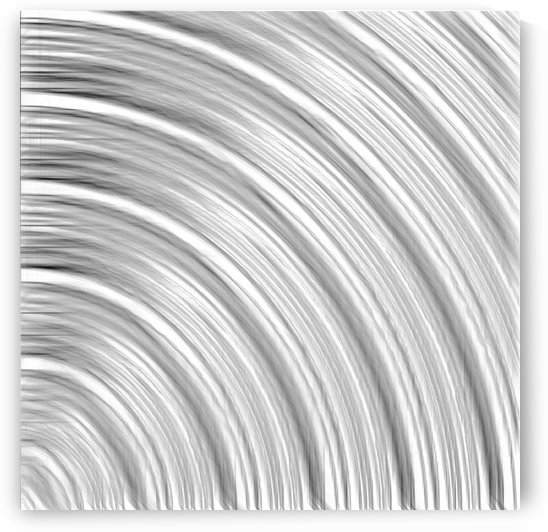 pencil drawing line pattern abstract in black and white by TimmyLA
