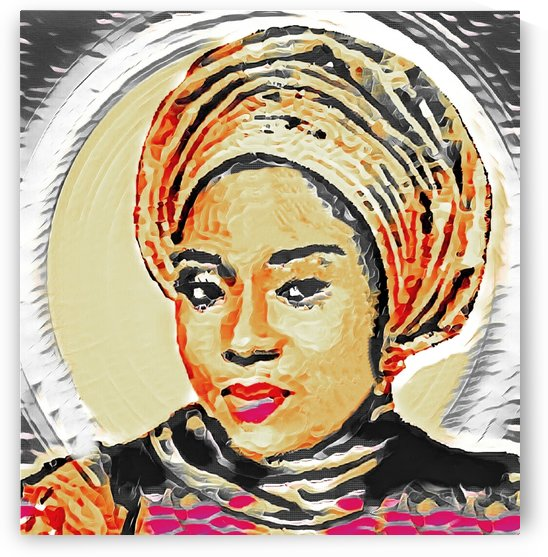 Colourful (v3)(3)(5) by Olufolahan  Akintola