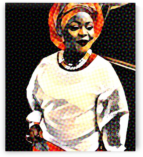 Its happening(2) by Olufolahan  Akintola