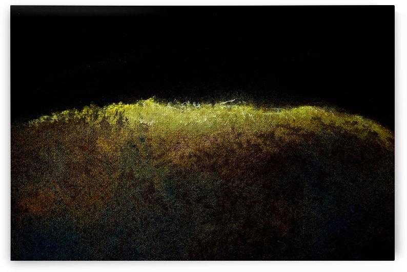 Sparkle by Pracha Yindee