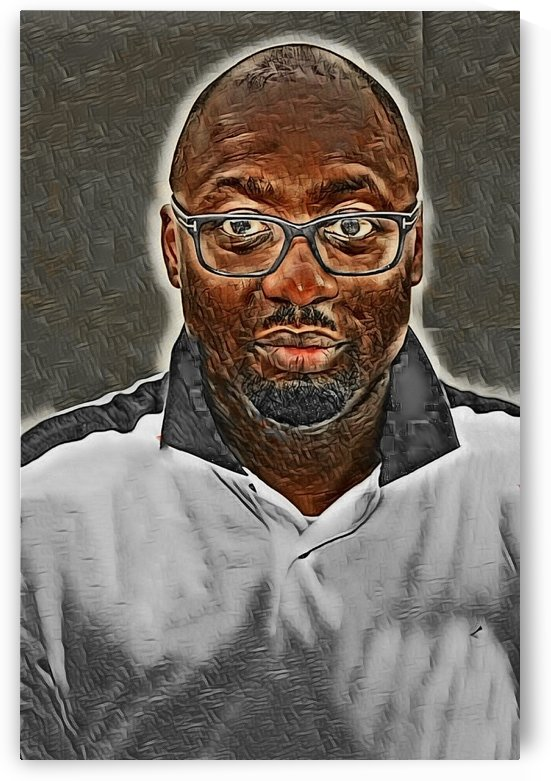 IMG PHOTO ART  12732324 by Olufolahan  Akintola