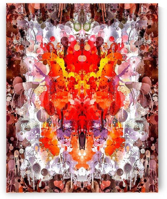 zkeletor by webjmf