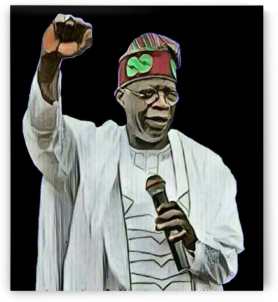 Motivation (RV4) by Olufolahan  Akintola