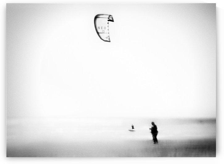 Sea, air, land. by 1x
