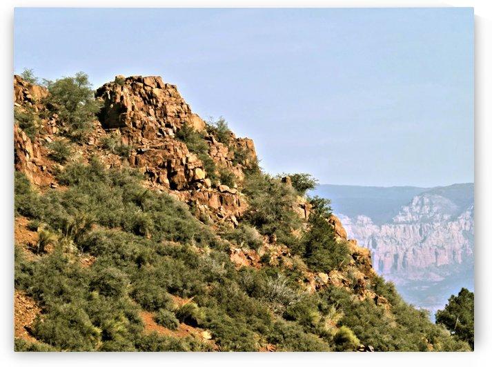 Jerome-5 by Arizona Photos by Jym