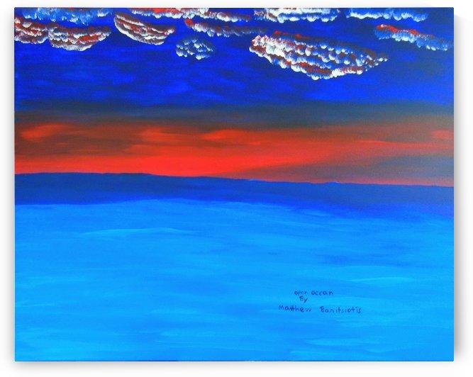 41_041 open_ocean R by Matthew Banitsiotis