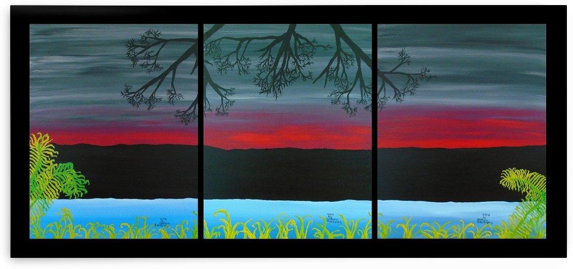 51_x2_51__view__as__1   _pictureframed R by Matthew Banitsiotis
