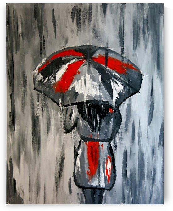 Umbrella by KyLex