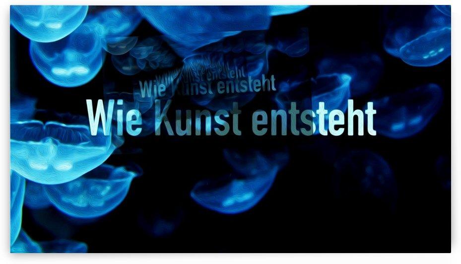 7 by Christoph Felder
