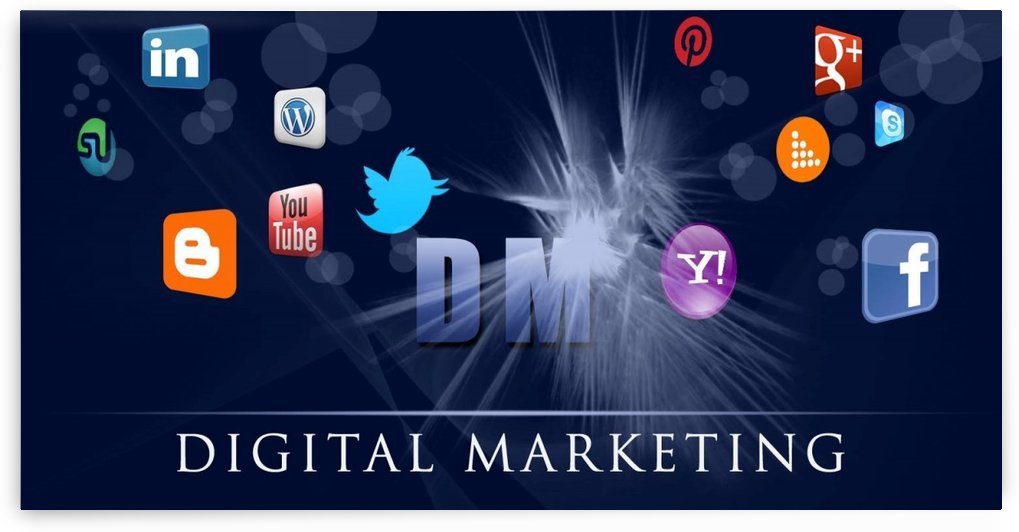 Top Digital Marketing Companies and Service provider in Noida, Delhi NCR by kevin spacey