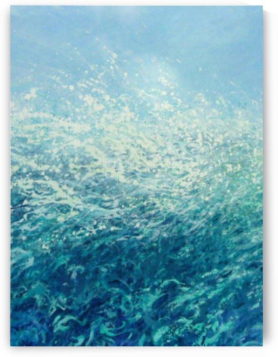 Freshwave by oblatetick