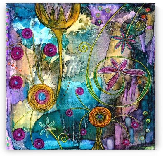 Botanica by SunshyneArt