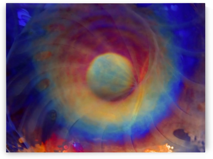 DSC00151 Abstract by Richard D. Jungst