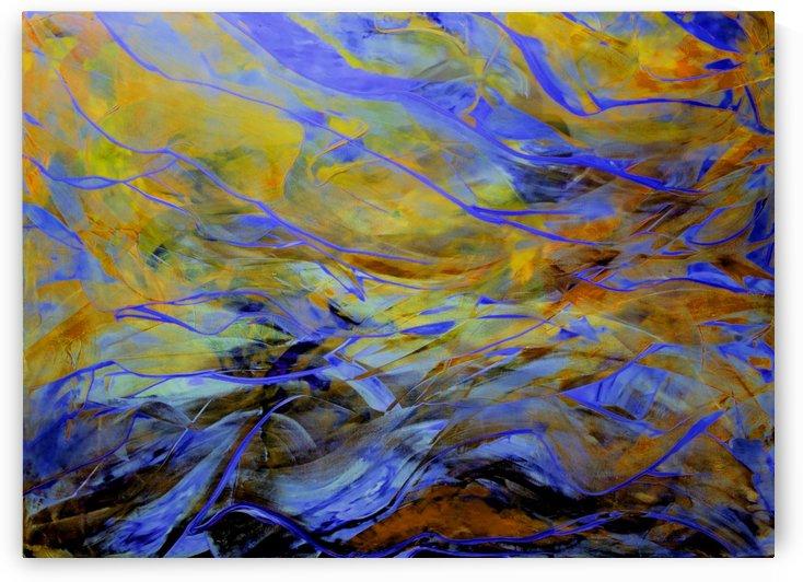 12-02 Abstract by Illuminary Artworks