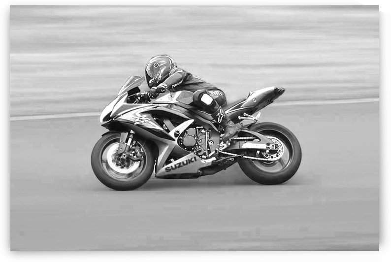Moto Sport by Roman Lytvyn