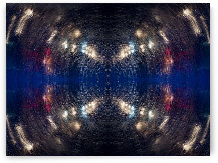 rolling light circle   PA256832 by CiddiBiri