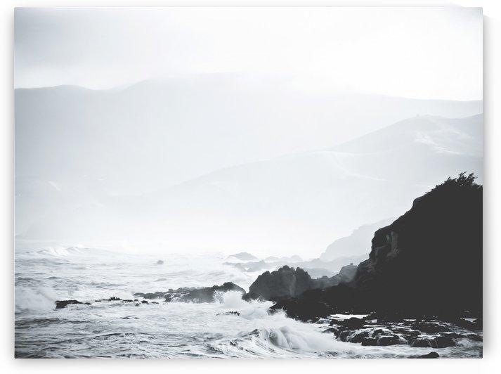 coastal by Stockpix