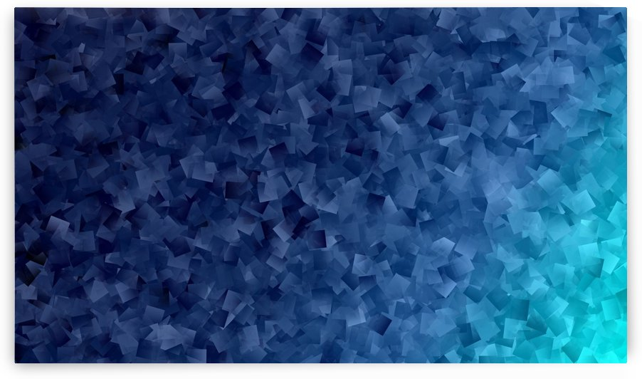 blu by Stock Photography