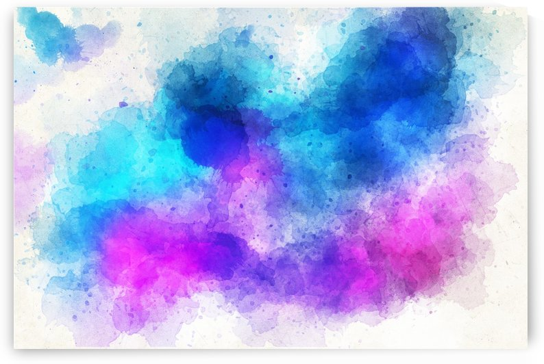 background3 by Stock Photography