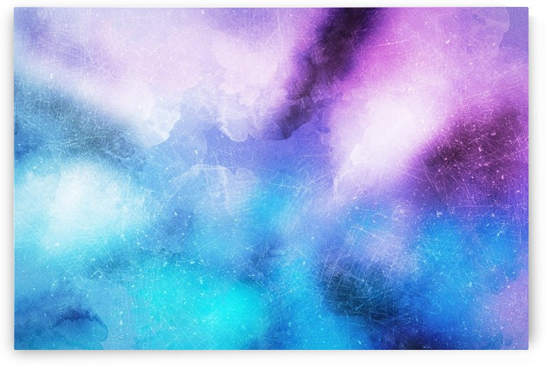 background11 by Stock Photography