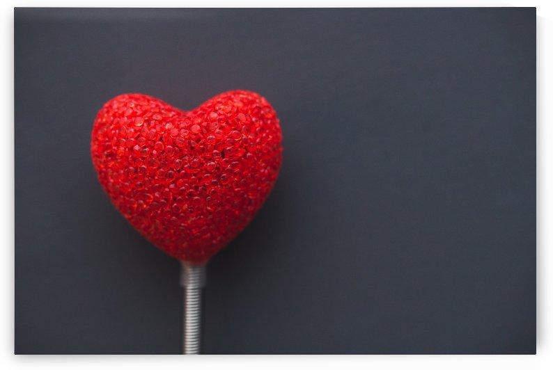 Love by Stockpix