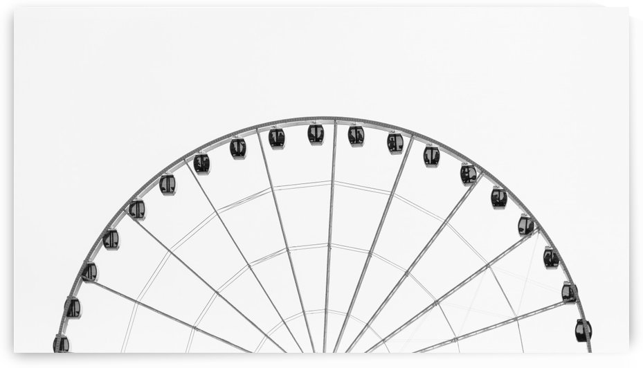 Circle by Stockpix