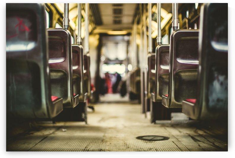 Transit by Stockpix