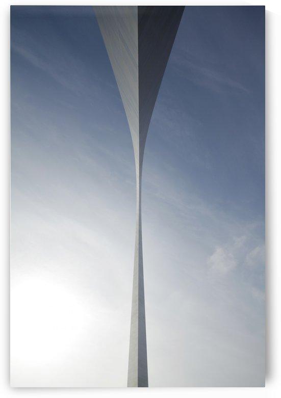 Arch by Stockpix