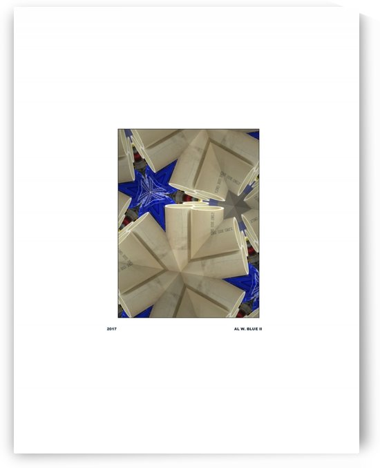 BLUEPHOTOSFORSALE 037 by al blue