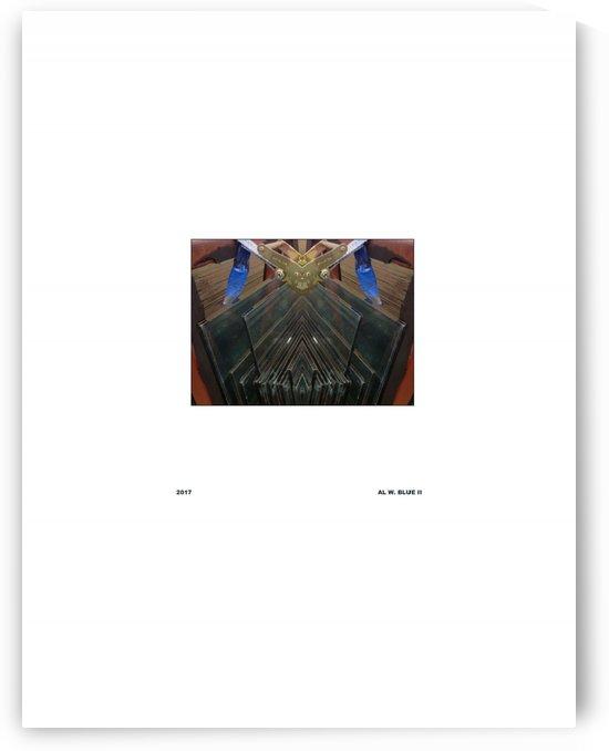 BLUEPHOTOSFORSALE 032 by al blue