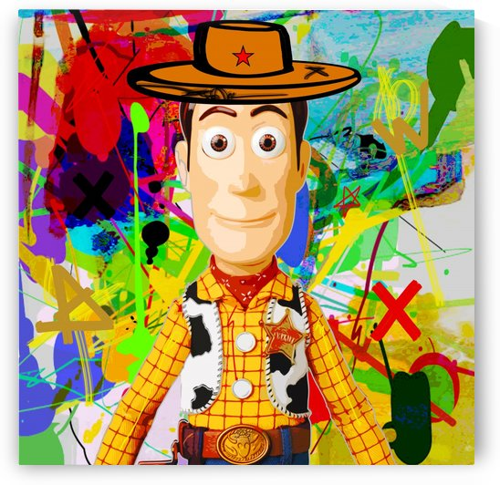 Woody X_1517345265.95 by GABA