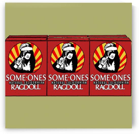ragdoll.gif by Taylor Snyder