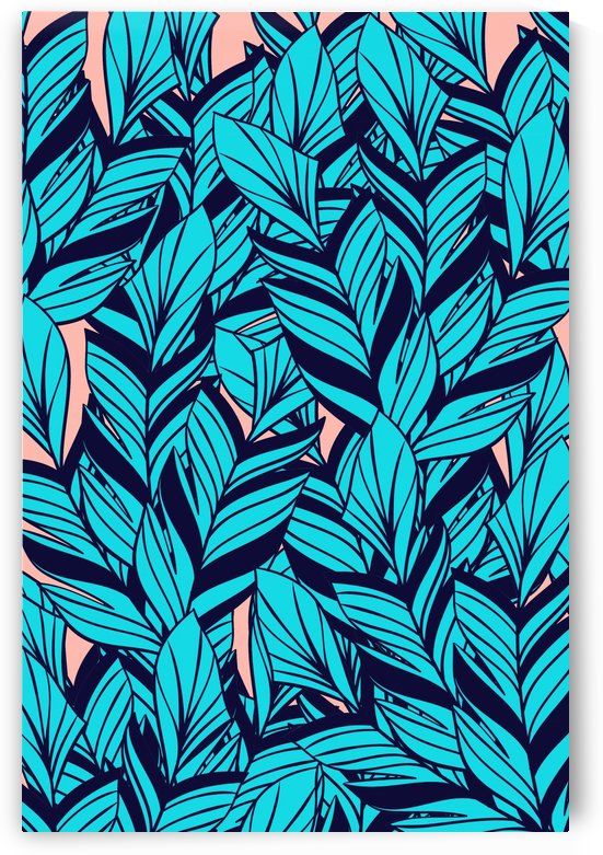 blue banana leaves_1518815136.71 by cadinera
